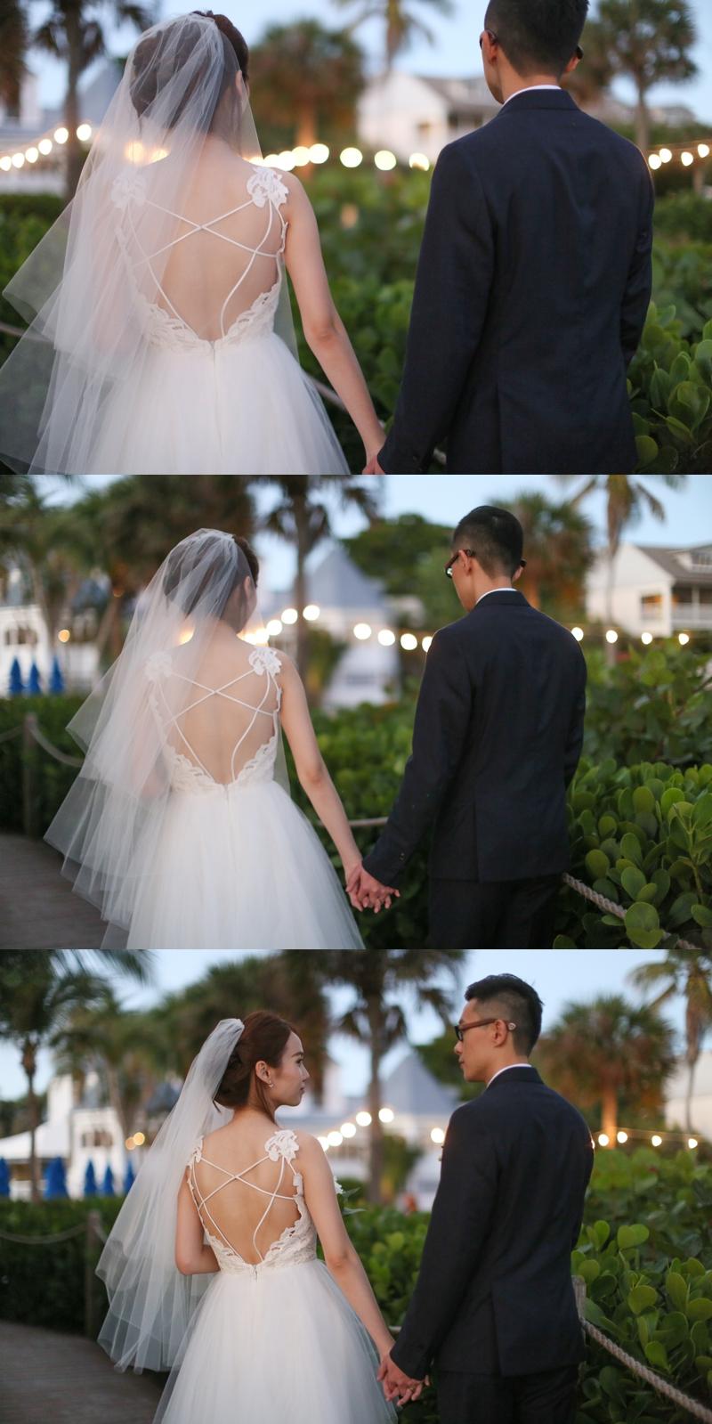 audreysnow-photography-casa-ybel-wedding_4576.jpg