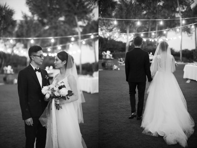 audreysnow-photography-casa-ybel-wedding_4577.jpg