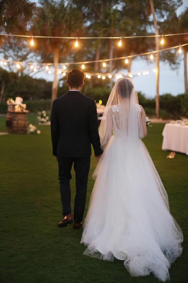audreysnow-photography-casa-ybel-wedding_4578.jpg