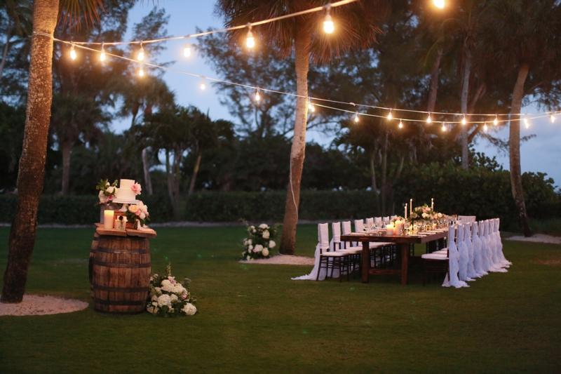 audreysnow-photography-casa-ybel-wedding_4579.jpg