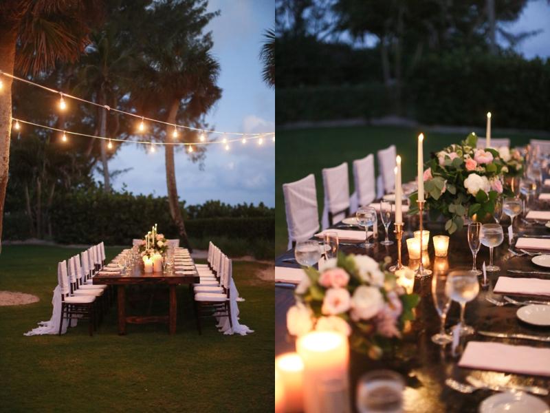 audreysnow-photography-casa-ybel-wedding_4580.jpg
