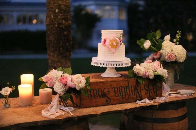 audreysnow-photography-casa-ybel-wedding_4581.jpg