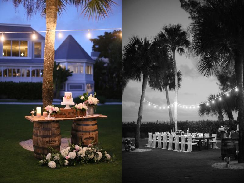 audreysnow-photography-casa-ybel-wedding_4582.jpg