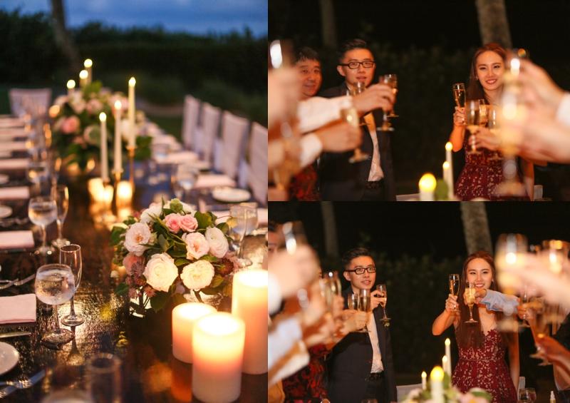 audreysnow-photography-casa-ybel-wedding_4583.jpg