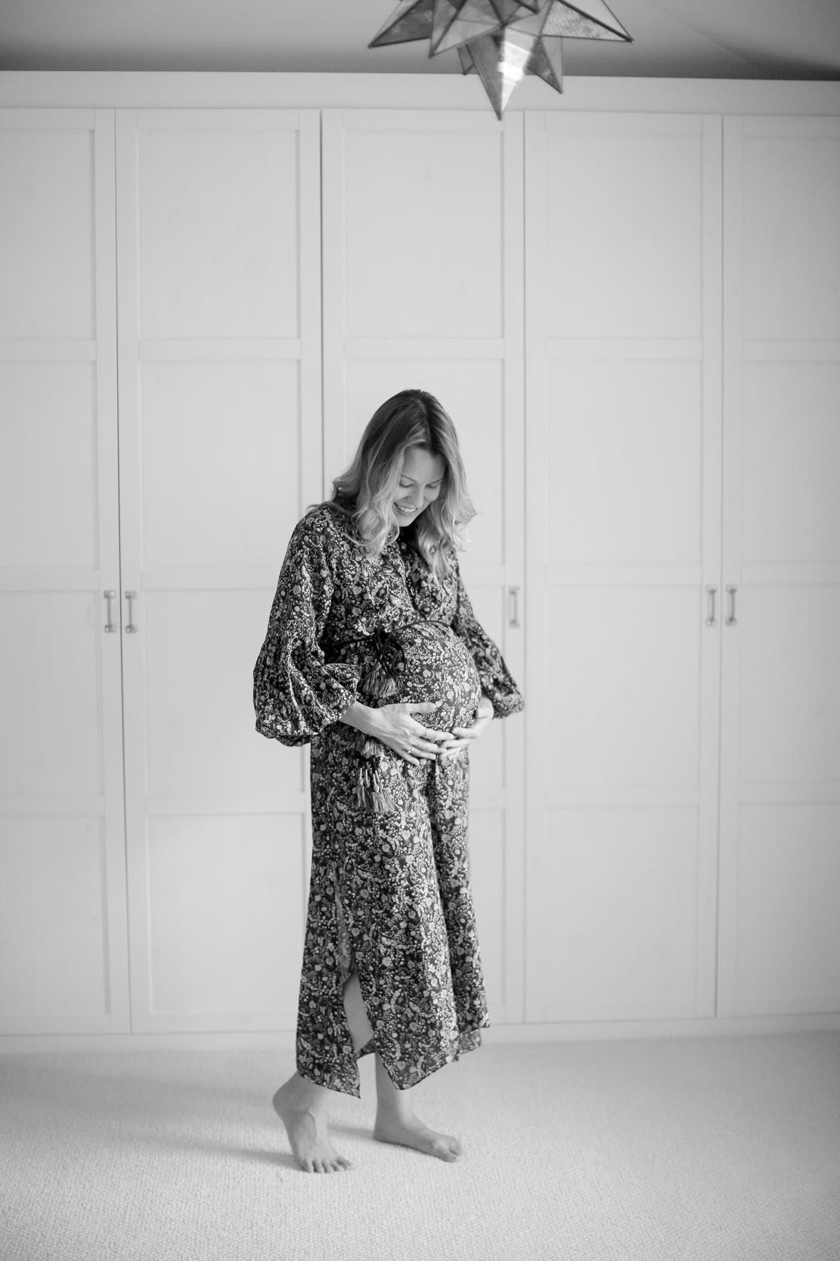 audreysnow-photography-naples-maternity-photographer_4685.jpg
