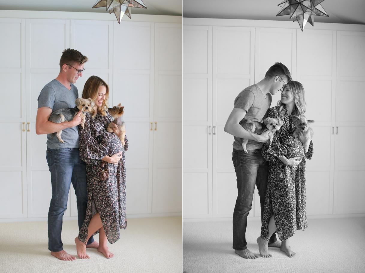 audreysnow-photography-naples-maternity-photographer_4687.jpg