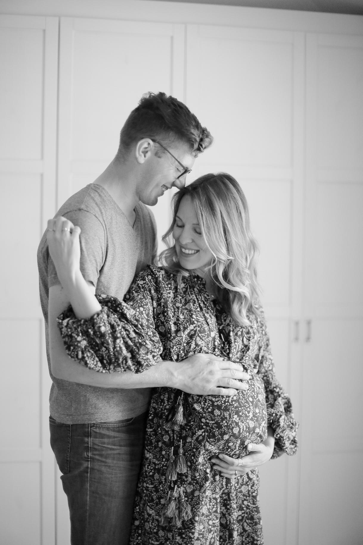 audreysnow-photography-naples-maternity-photographer_4698.jpg