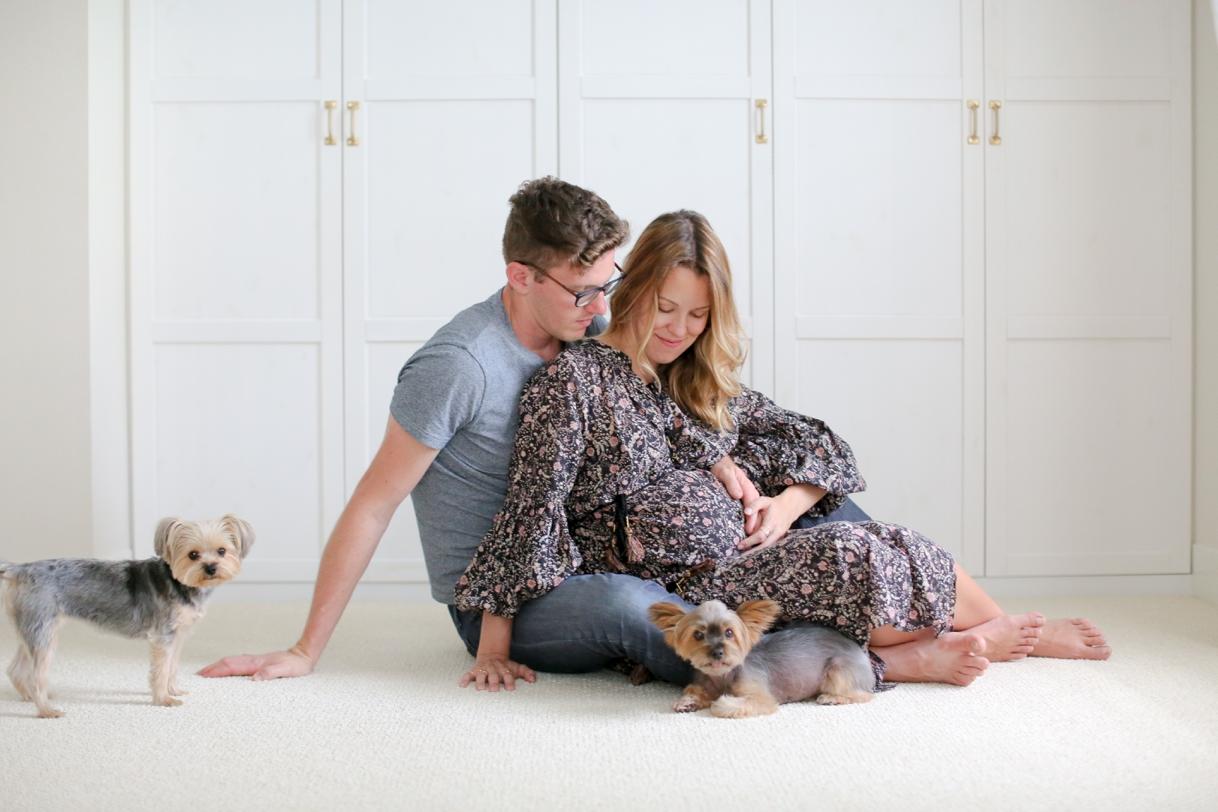 audreysnow-photography-naples-maternity-photographer_4702.jpg