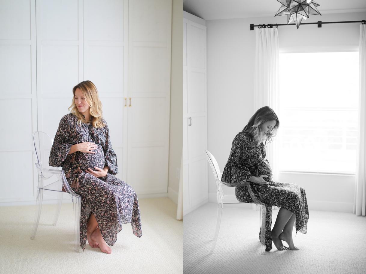 audreysnow-photography-naples-maternity-photographer_4705.jpg