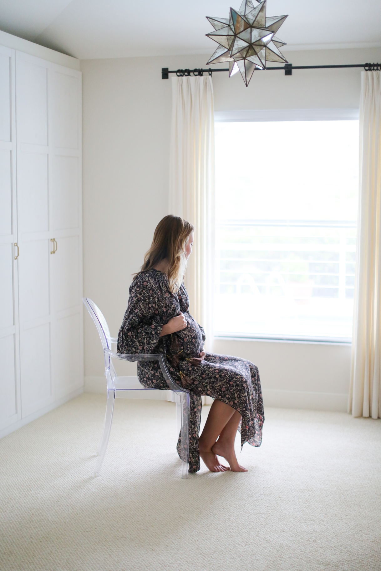 audreysnow-photography-naples-maternity-photographer_4704.jpg