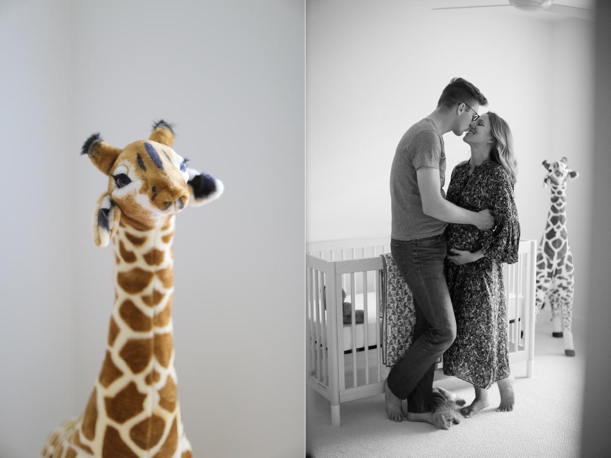 audreysnow-photography-naples-maternity-photographer_4706.jpg