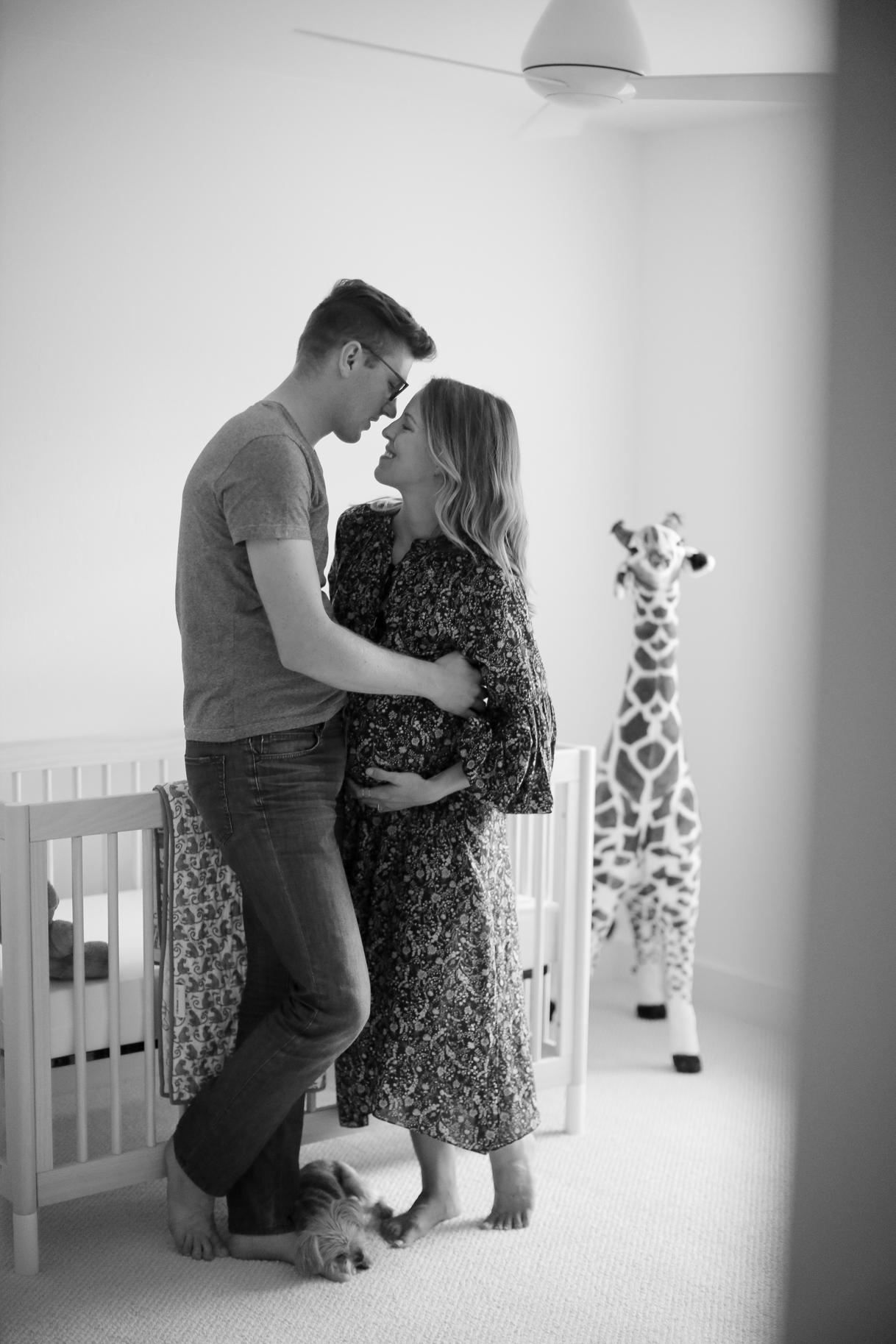 audreysnow-photography-naples-maternity-photographer_4707.jpg