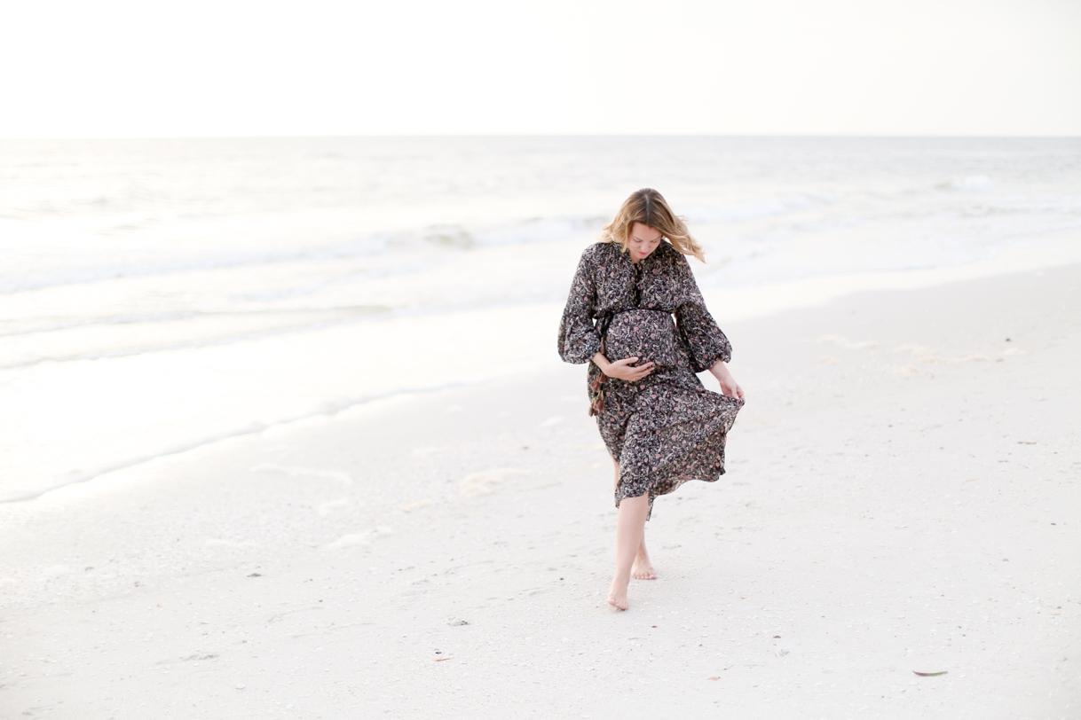 audreysnow-photography-naples-maternity-photographer_4711.jpg