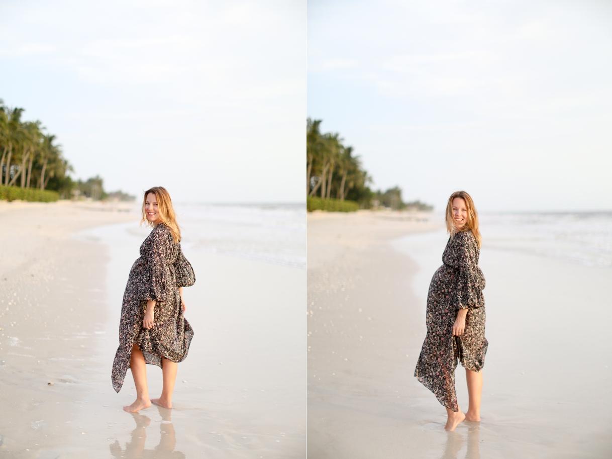 audreysnow-photography-naples-maternity-photographer_4727.jpg