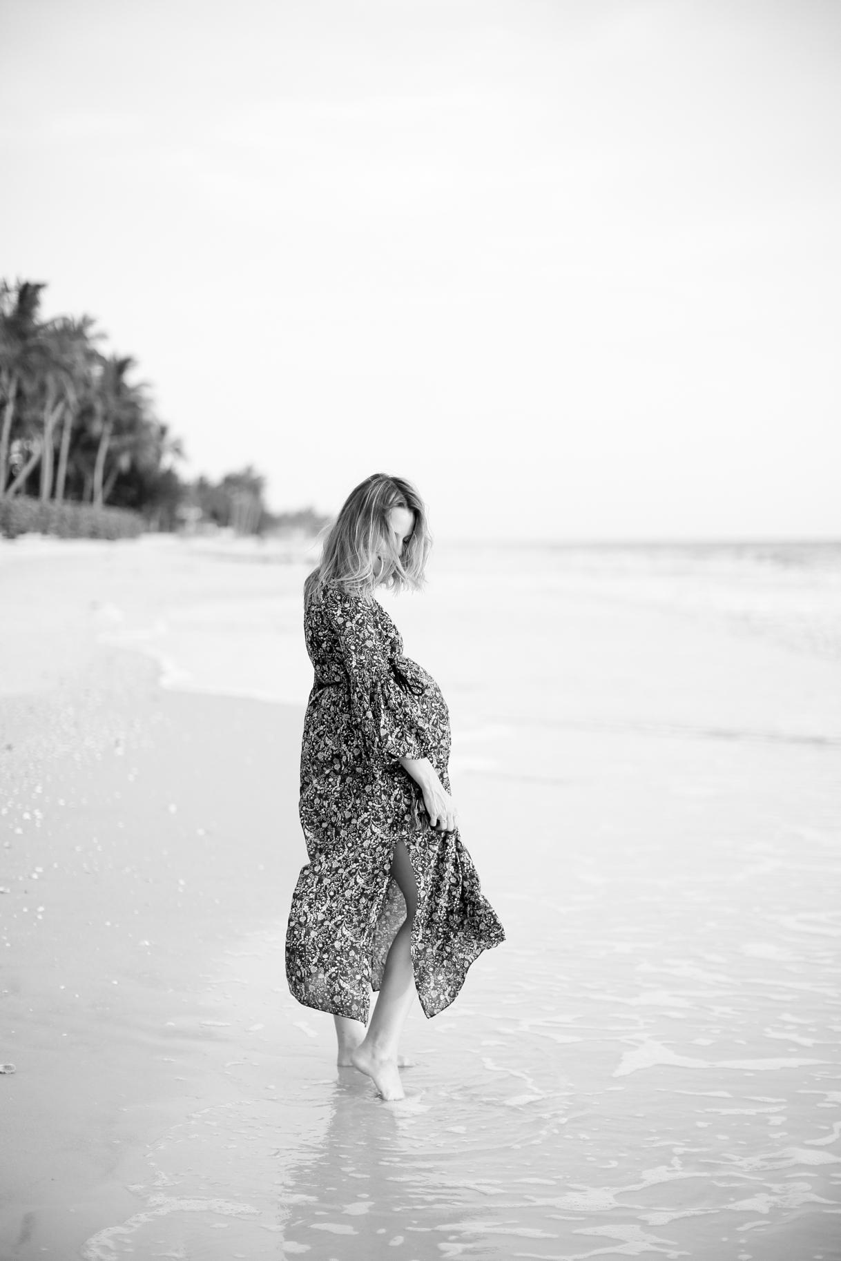 audreysnow-photography-naples-maternity-photographer_4729.jpg