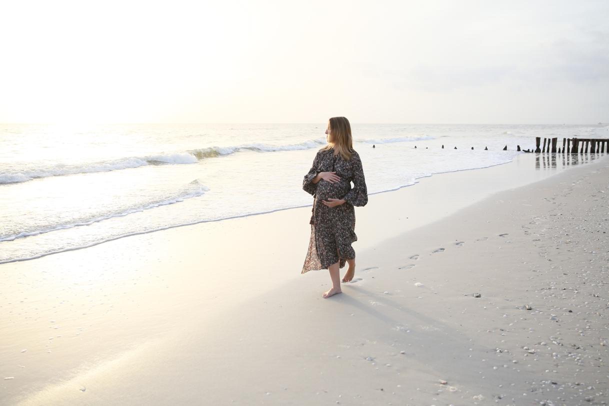 audreysnow-photography-naples-maternity-photographer_4735.jpg