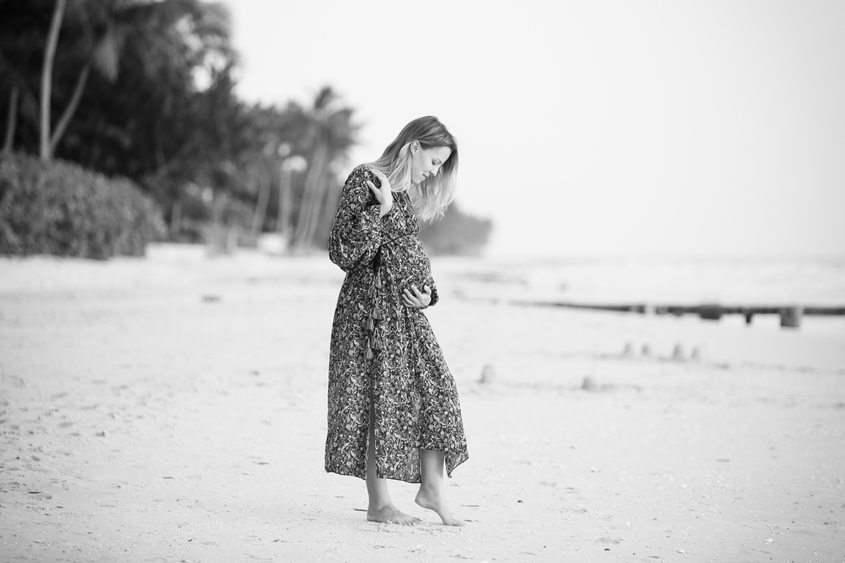 audreysnow-photography-naples-maternity-photographer_4741.jpg