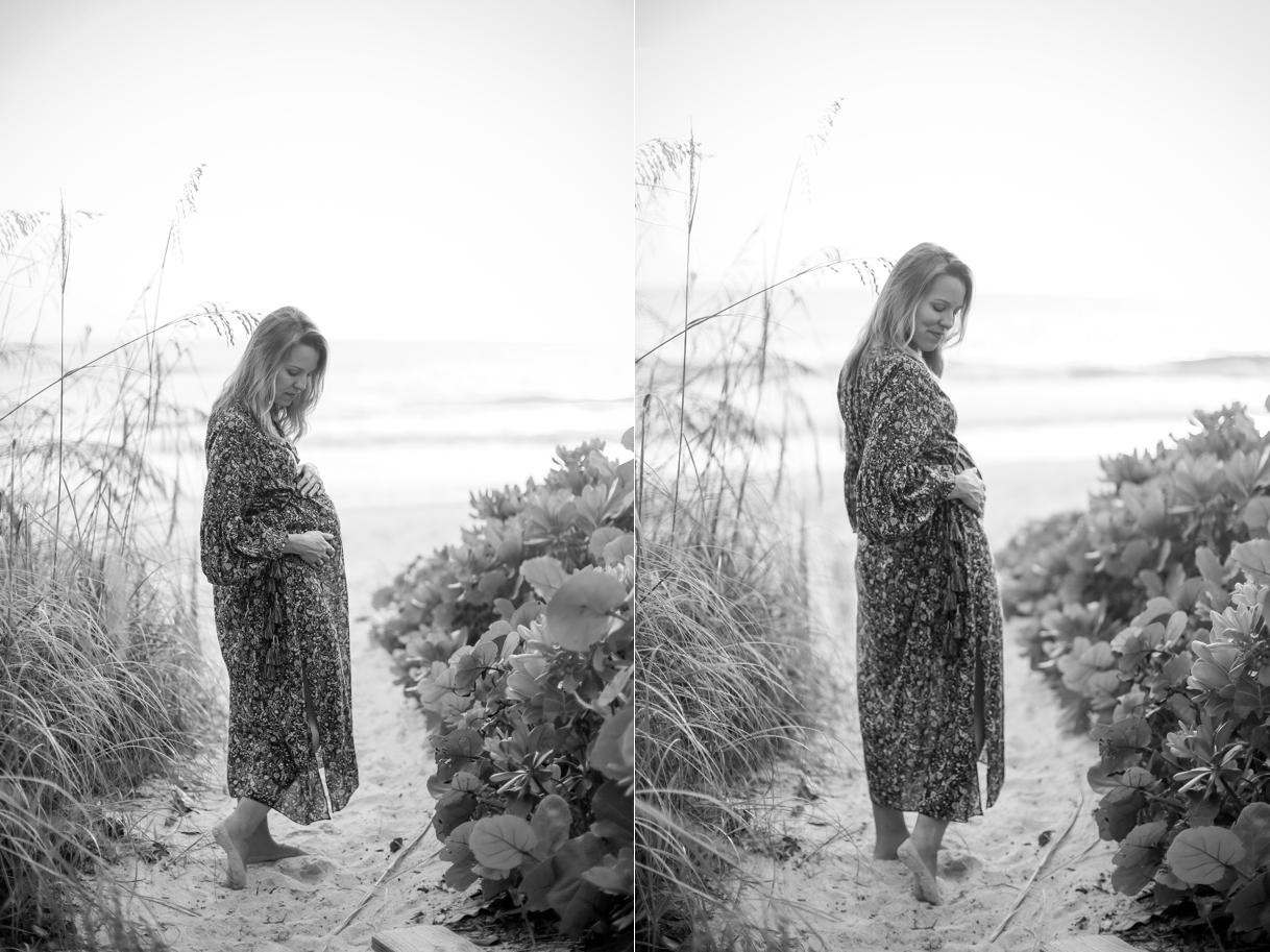 audreysnow-photography-naples-maternity-photographer_4746.jpg