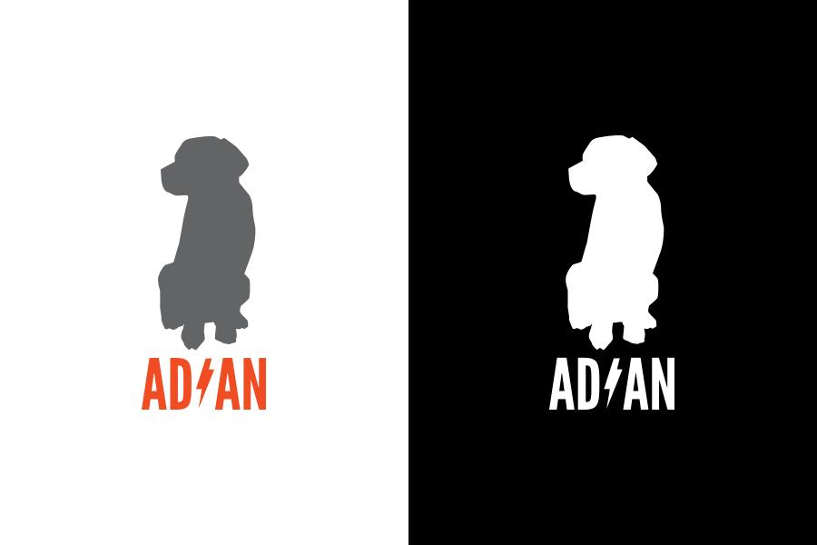 adan.jpg