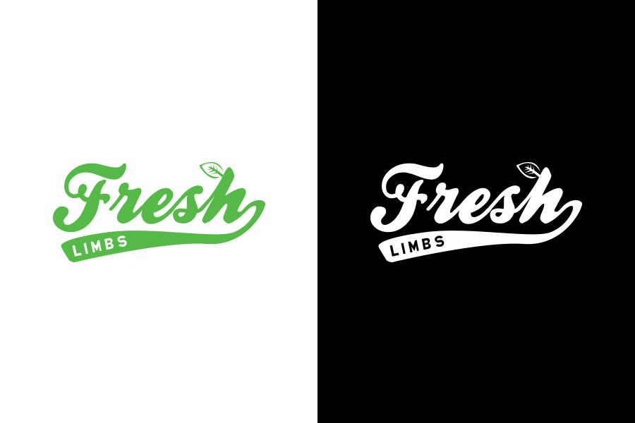 fresh.jpg