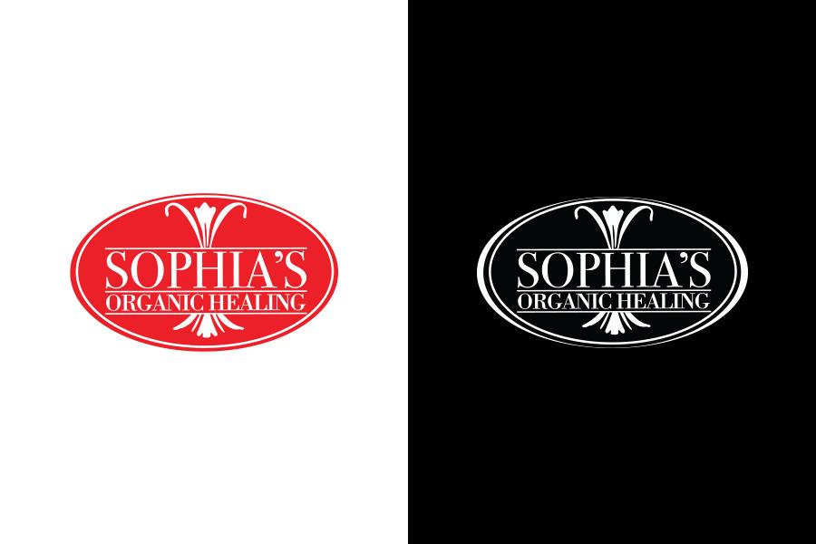 sophias.jpg