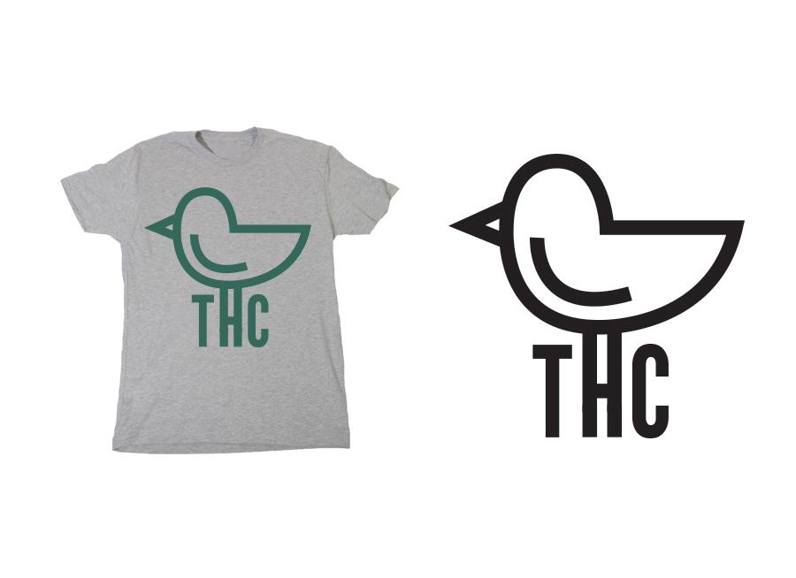 THC_4.jpg