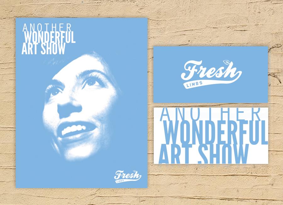 fresh_artshow.jpg