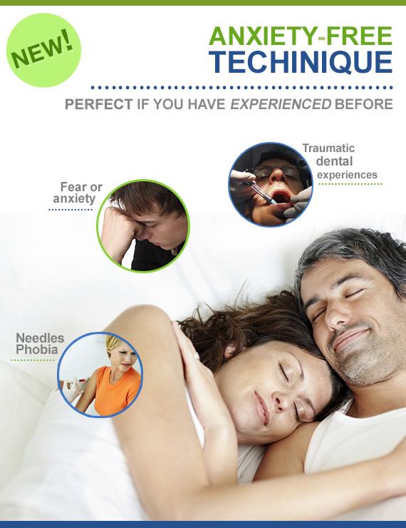 sleep dentistry.jpg