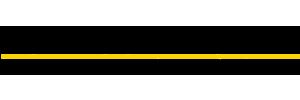 fun-logo-a4.png