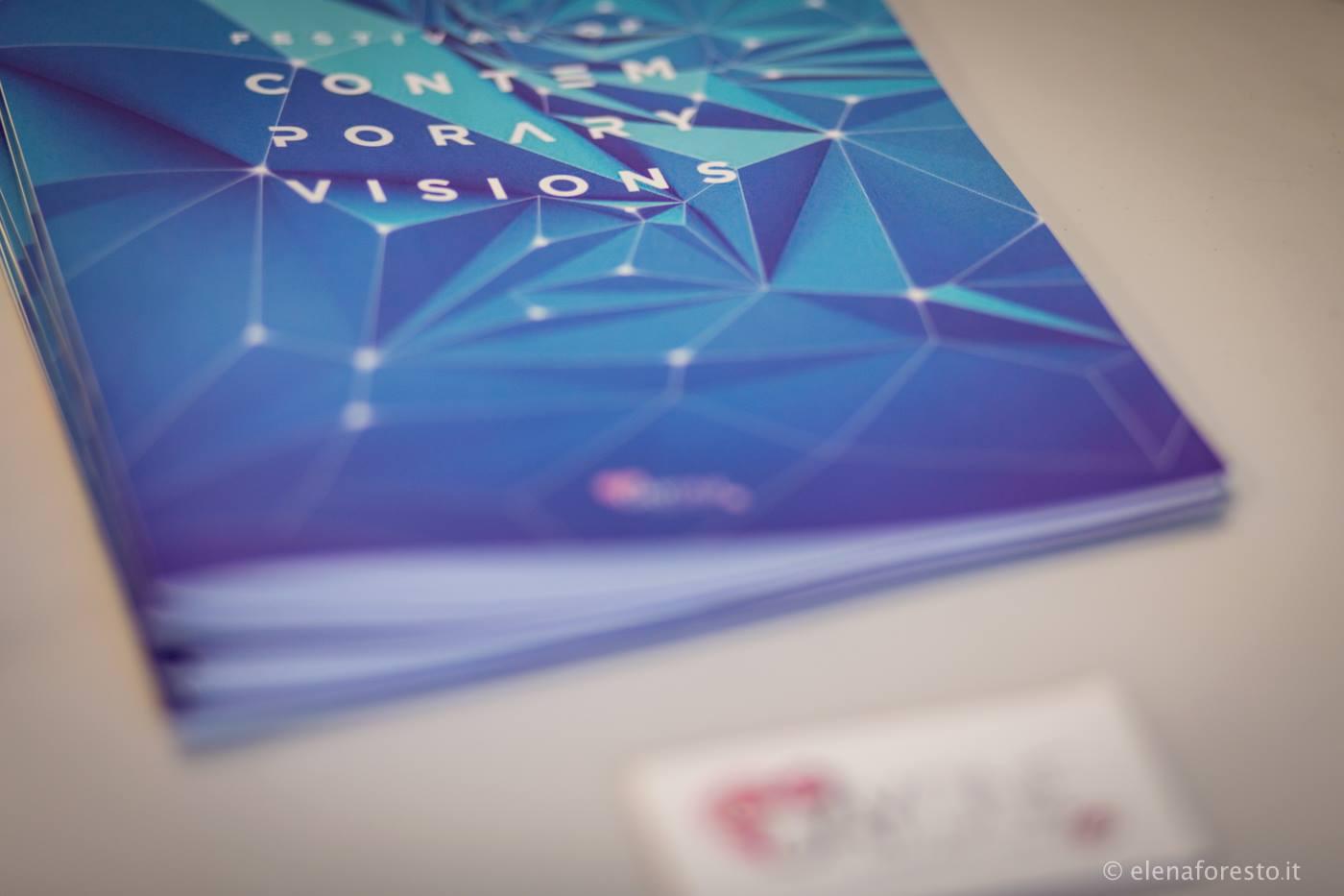 Peter Rive - Contemporary Visions catalogue.jpg