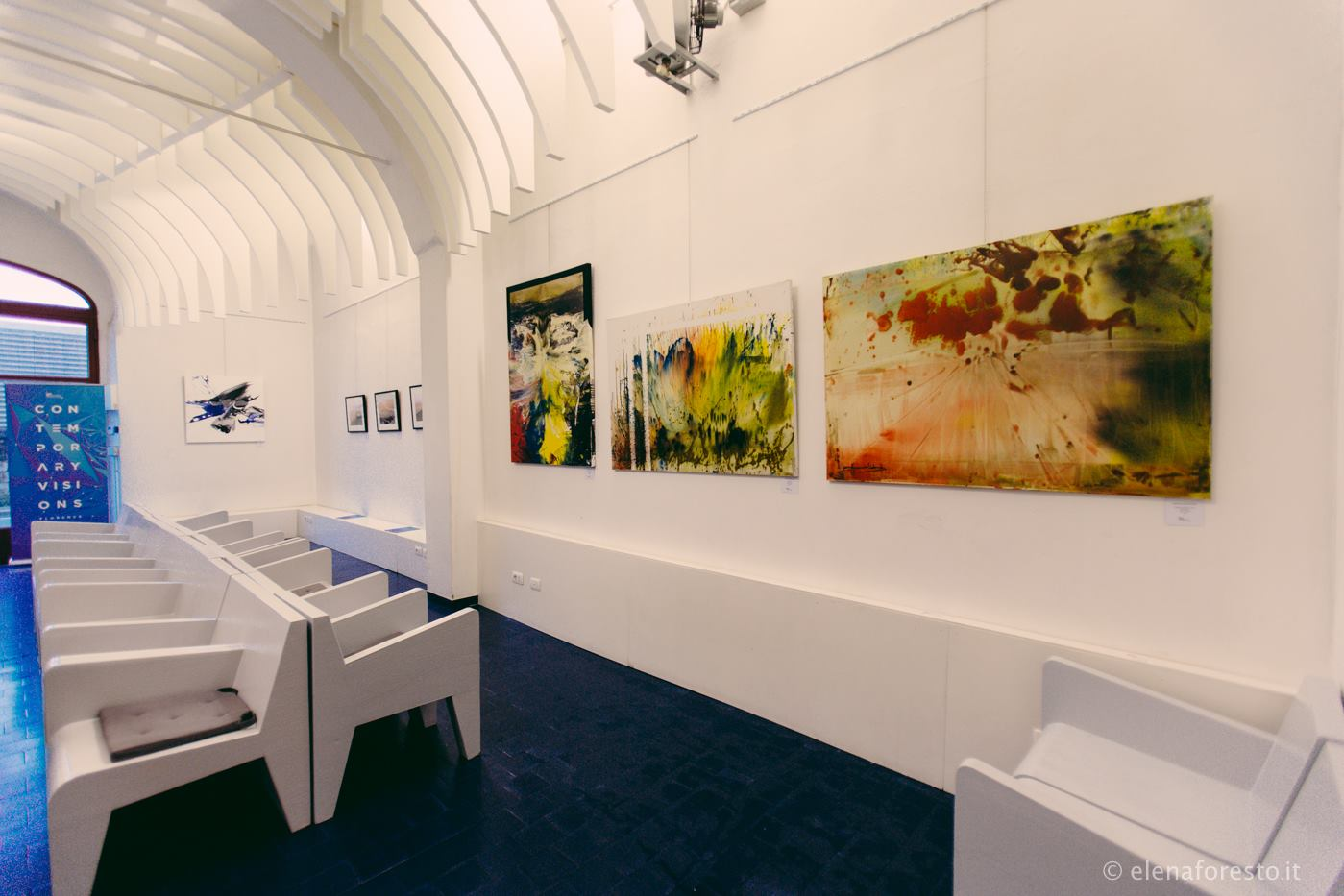 Peter Rive - Contemporary Visions - Installation View.jpg