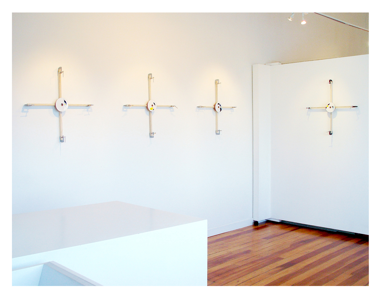 Peter+Rive+-+Installation,+2012-1.jpg