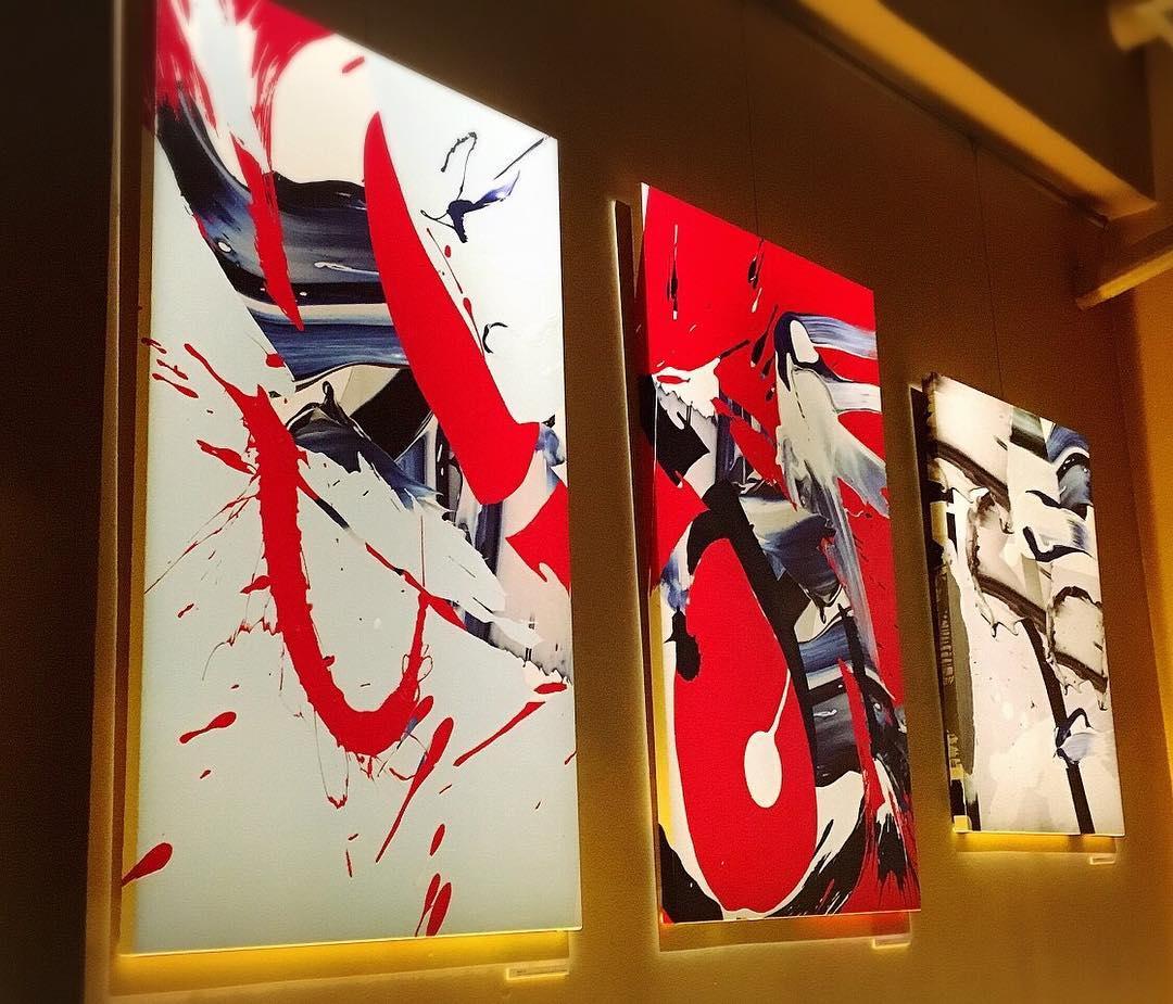 Peter Rive - WAYS OF SEEING exhibition.jpg