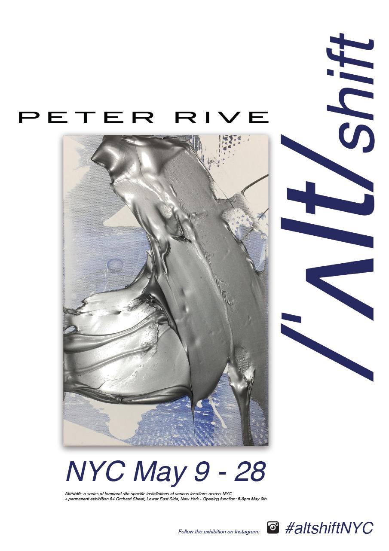 AltshiftNYC - Peter Rive.png