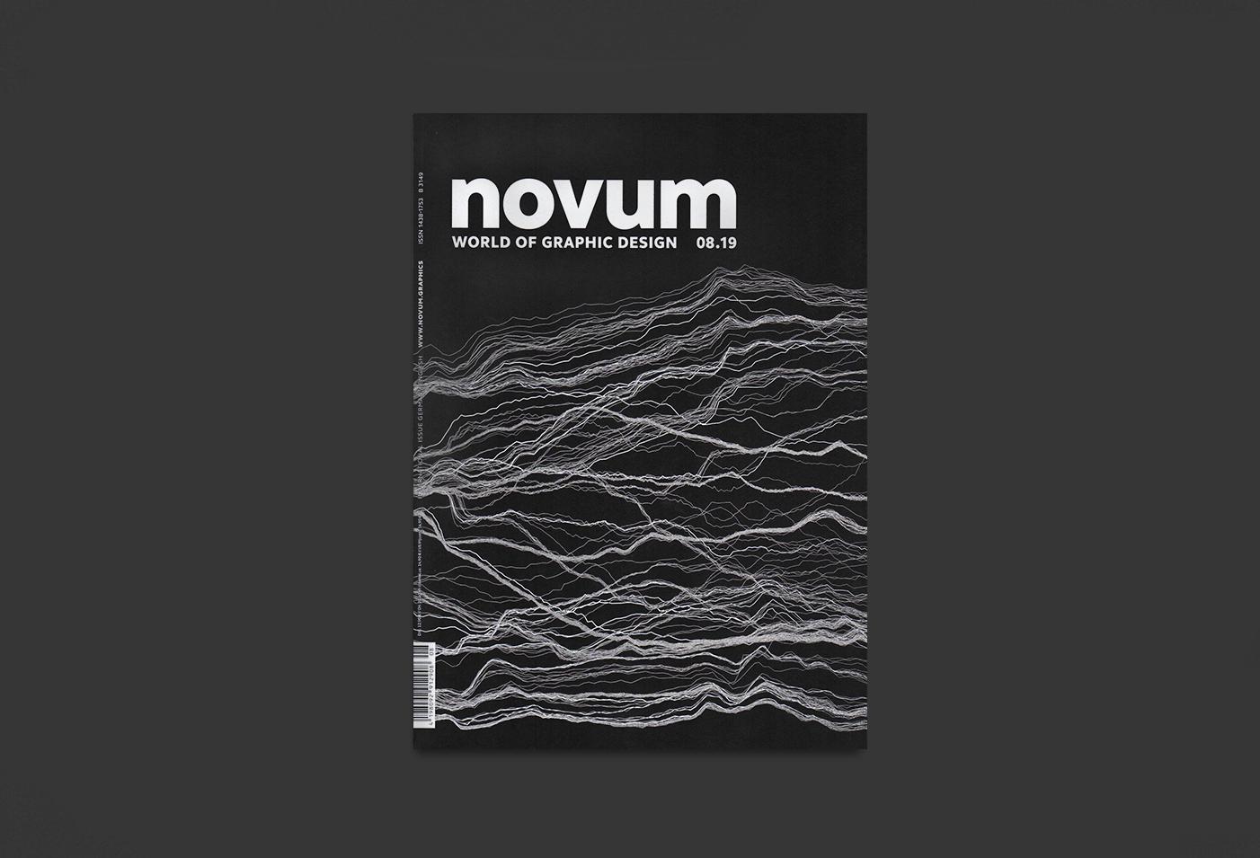 NOVUM_COVER.jpg