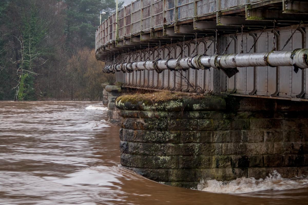 Tay_River_Flood_TBrauer_2016 (1 of 37).jpg