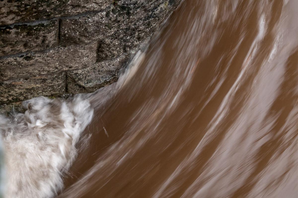 Tay_River_Flood_TBrauer_2016 (8 of 37).jpg