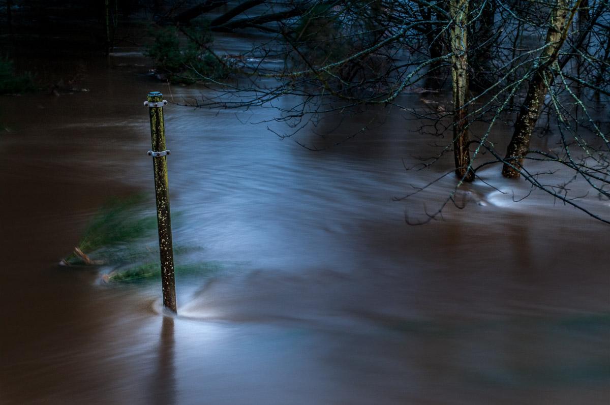 Tay_River_Flood_TBrauer_2016 (32 of 37).jpg