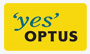 optus_logo-06.jpg