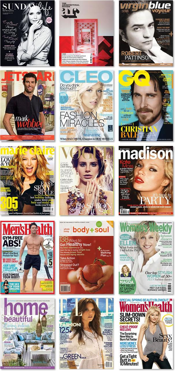 DS-Magazine-Mosaic.jpg