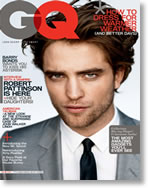 100 Not Out  GQ   View >>