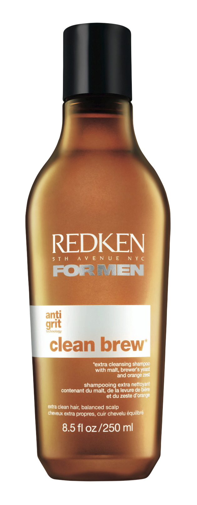 RFM_Clean Brew_high res copy.jpg