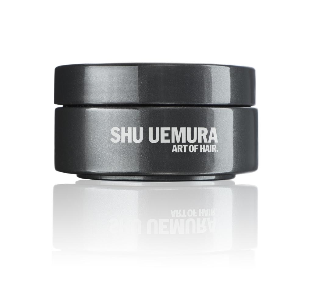 Shu Uemura AOF Clay Definer.jpg