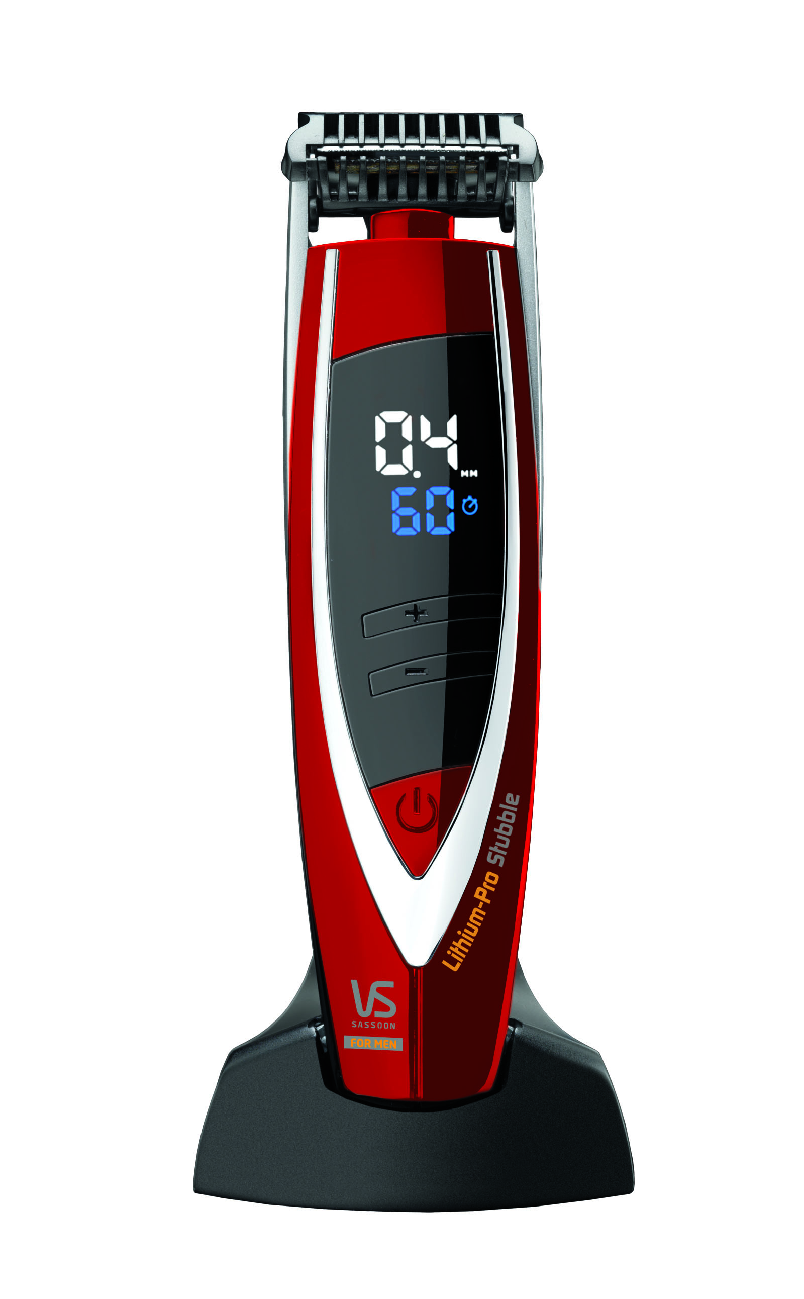 VS7898A-socle-red[1][1].jpg