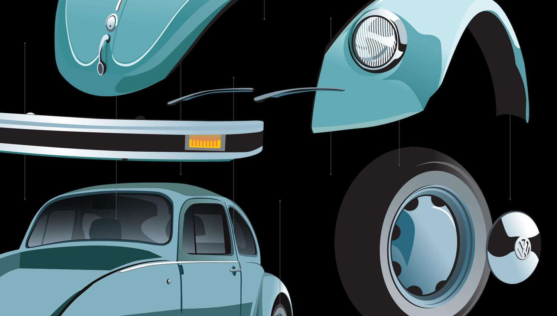 1500x850-VW.jpg