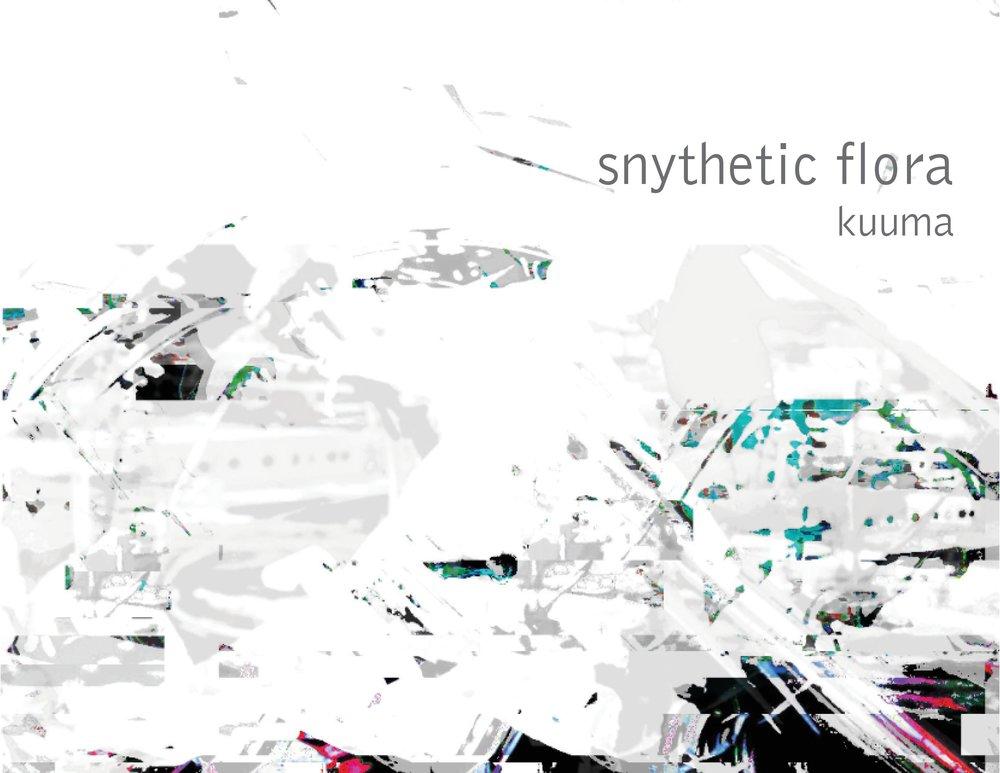 syntheticflora01.jpg