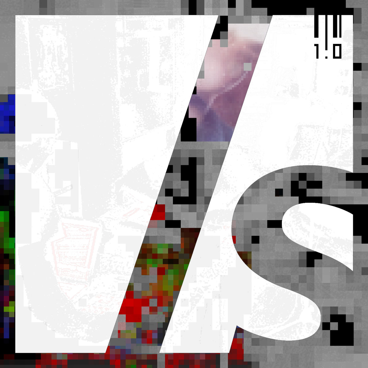 slashsound1.0.jpg