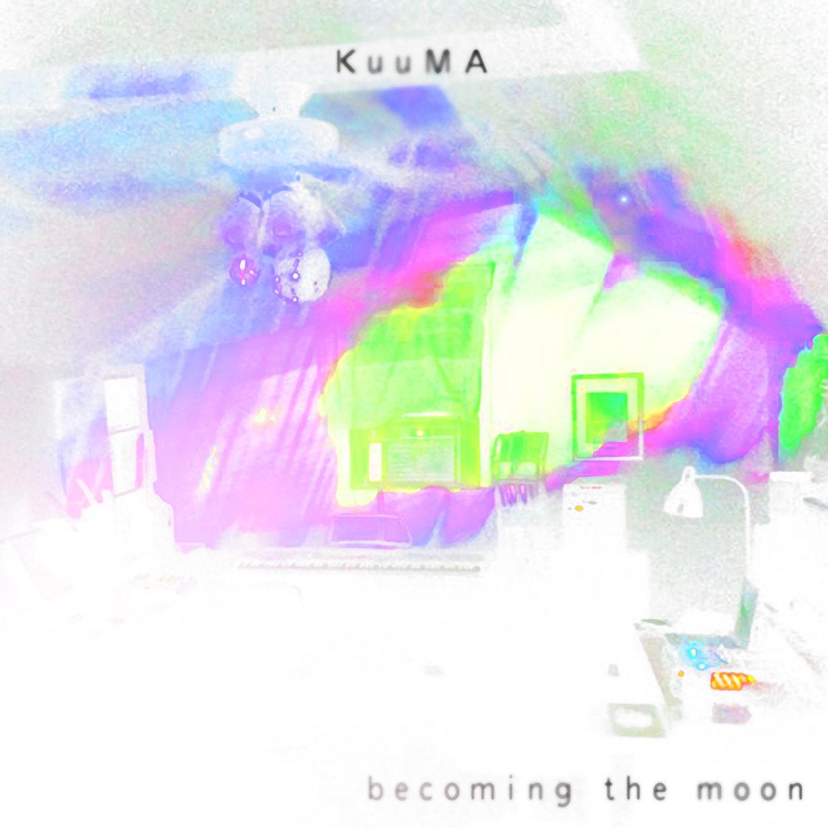 kuuma-becoming-the-moon.jpg