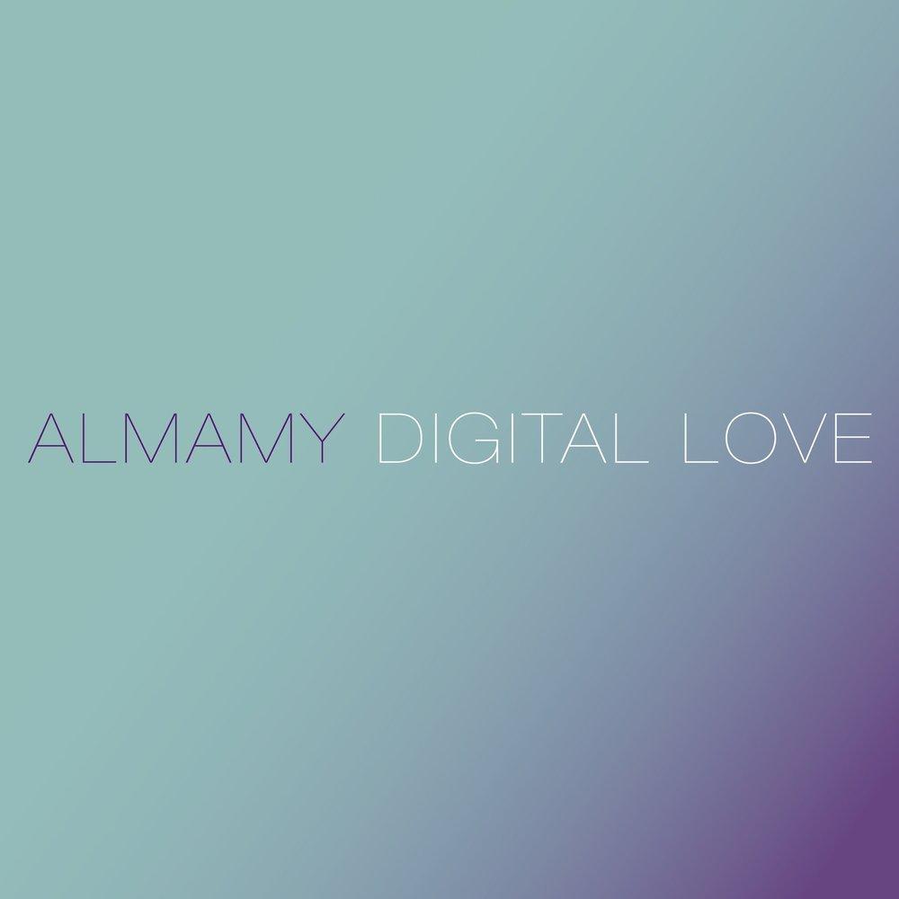 almamy-digital-love.jpg
