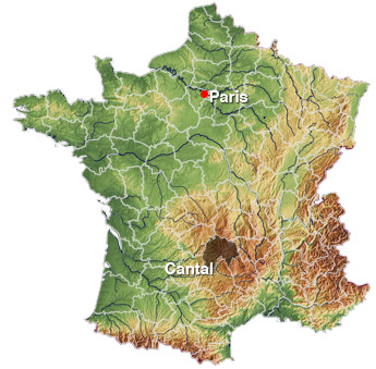 france-map-cantal.jpg